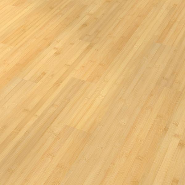 Hochwertiges Bambusparkett Markenqualitat Parkett Hinterseer